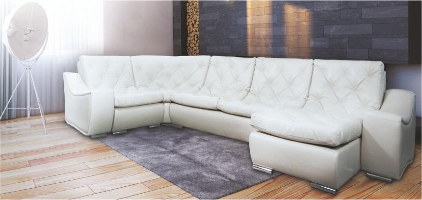 камелия диван диналиси