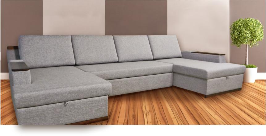 Сенатор диван мебельная фабрика