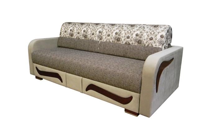 Чарли большой диван