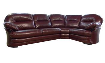 Верона угловой диван 2