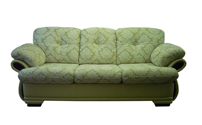 Медисон большой диван